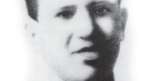 بلعكروف محي الدين 1942 - 1961